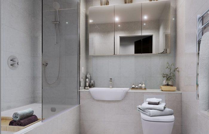AV Bathroom_web
