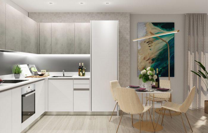 AV Kitchen_v2_web