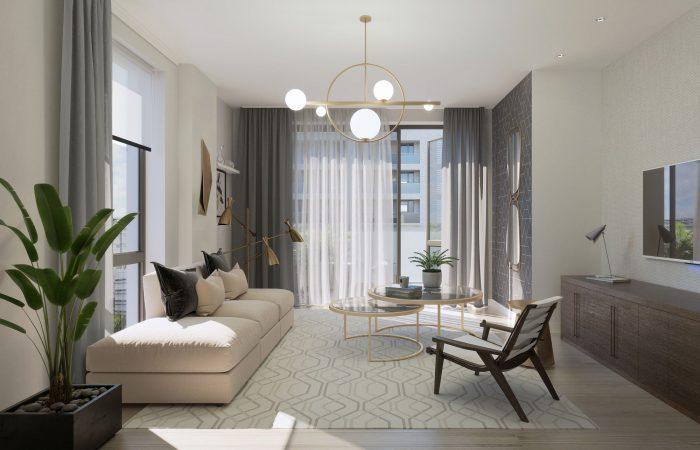 AV Living Room_web