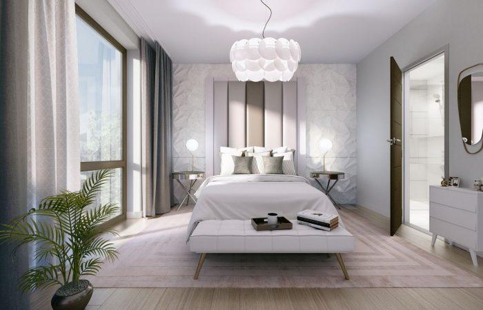 AV_Bedroom_v3_web